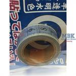 Masking Tape inkl. Zentimetereinteilung