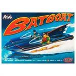 1966 TV Batboat