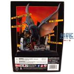 Polar Lights Rodan (Snap)  1:800
