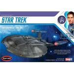 Star Trek NX-01 Enterprise - Snap 2T - 1:1000
