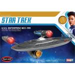 Star Trek: USS Enterprise NCC-1701 Snap Discovery