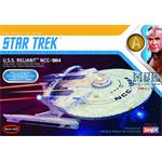 "Star Trek Star Trek U.S.S. Reliant ""Wrath of Khan"""