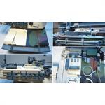 M1A1 HC 2004 Falluja Set