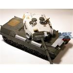Leopard 1A5 DK-1
