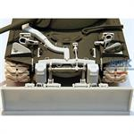 M48 A1 Dozer Blade Kit