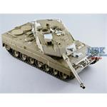 Leopard 2 A6M A2