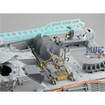 Leopard 1 PiPz 1 Conversion Kit
