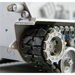 Leopard 1 Kette Typ Diehl 139 E2