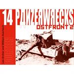 Panzerwrecks #14 - Ostfront 2
