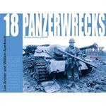 Panzerwrecks #18