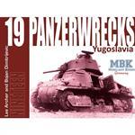 Panzerwrecks #19