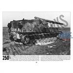 Panzerwrecks #20 - Ostfront 3