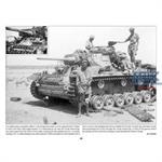 Panzerwrecks #22 - Desert