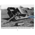 Panzerwrecks #23 - Italy 3