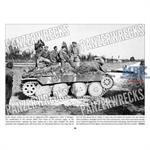 In Focus 1: Jagdpanzer 38(t) Hetzer