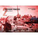 Ostfront Panzers 2: Belarus 1943-44