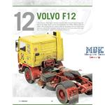 The Complete Guide to Truck Modelling Volume 2