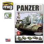Panzer Aces No.56