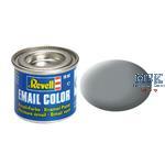 Email Color 043 mittelgrau matt