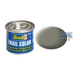Email Color 045 helloliv matt