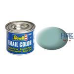 Email Color 049 hellblau matt
