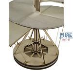 Leonardo da Vinci: Luftschraube