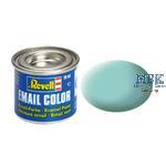 Email Color 055 lichtgrün matt