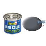 Email Color 074 geschützgrau matt