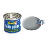 Email Color 076 hellgrau matt