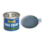 Email Color 079 blaugrau matt