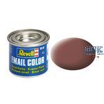 Email Color 083 rost matt