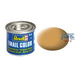 Email Color 088 ocker matt