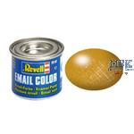 Email Color 092 messing metallic