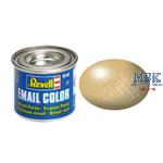 Email Color 094 gold metallic