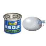 Email Color 099 aluminium metallic