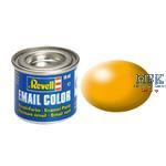 Email Color 310 lufthansagelb seidenmatt