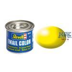 Email Color 312 leuchtgelb seidenmatt