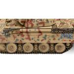 Geschenkset Panther Ausf. D