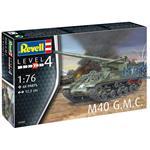 M40 G.M.C