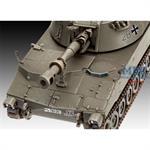 M109 G (Panzerhaubitze Bundeswehr)
