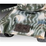 T-34/ 85