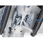 Lockheed Martin F-16D Tigermeet 2014