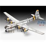 B-29 Super Fortress - Platinum Edition