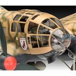Heinkel He111 H-6