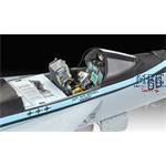 Top Gun: Maverick's F-14A Tomcat