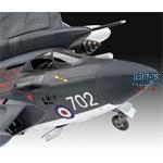 """British Legends: Sea Vixen FAW2 """"70th Anniversary"""""""