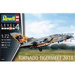 "Tornado ECR ""Tigermeet 2018"""