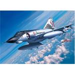 Dassault Aviation Mirage III E