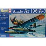 Arado Ar196 A-3