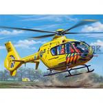Airbus Helicopters EC135 ANWB